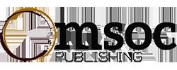 Omsoc Publishing AB