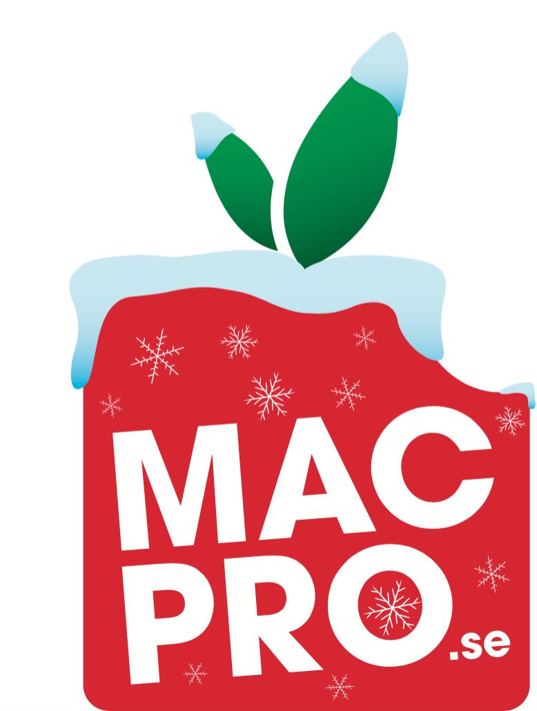 Macpro.se till Omsoc